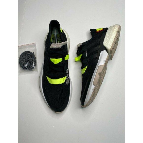 Adidas Originals BD7693 POD-S3.1 Boost Sz 12